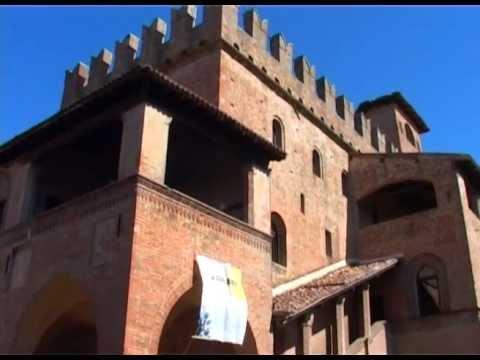Неизвестный город в известной Италии.mp4