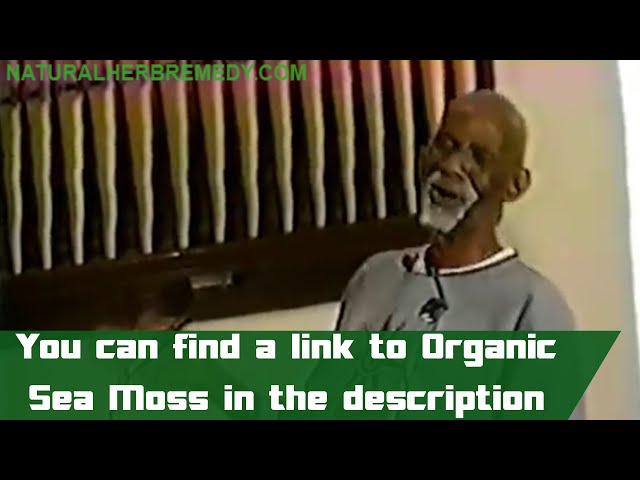 20 Questions You Should Always Ask About Dr. Sebi Before Buying It Dr. Sebi Website