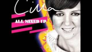 Cilla Black - Step Inside Love (Almighty Edit)