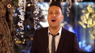 Pascal Redeker - Een vrolijk kerstfeest (Merry Christmas Everybody)