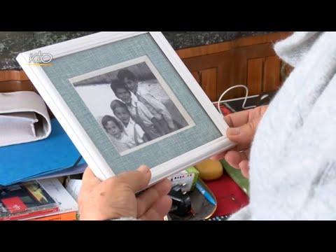 Héritage : quelle réconciliation après un conflit familial ? (1/2)