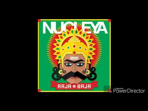 NUCLEYA - Jamrock [Bass Boosted] - Atharva Gulhane - Video