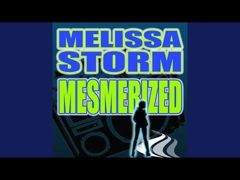 Mesmerized (Freemasons Edit)