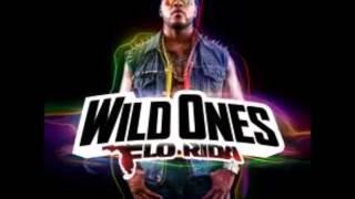 I Cry, Flo Rida(Wild Ones(Deluxe Version))
