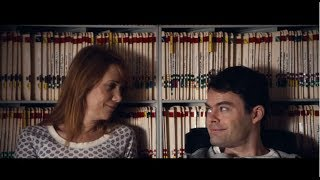 Trailer of The Skeleton Twins (2014)