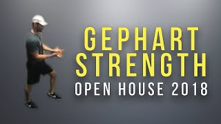 Training The Adolescent Athlete - w/ Facebook Live Video