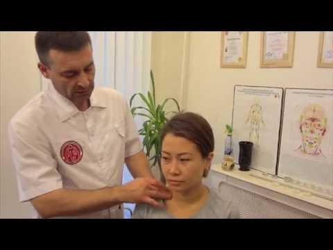 Операция по замену тазобедренного сустава в москве