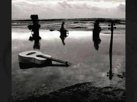Joan Baez - Strange Rivers