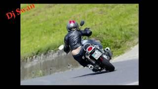Мото приколы красивые фото мотоциклов и байкеров. Смотреть видео.