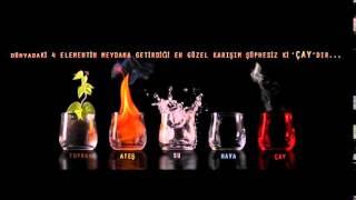 Joe Goddard - Gabriel (ETИIK Remix) - Etnik
