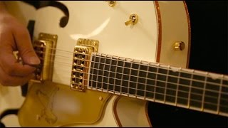 Explore the Gretsch Vintage Select Edition