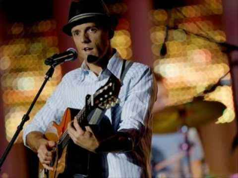 *Requested* Song for a friend Instrumental - Jason Mraz (w/ lyrics)