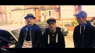 Rebelez - Gangsters [OfficialVideo] WH.TV