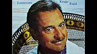 Tennessee Ernie Ford -  Big Mable Murphy