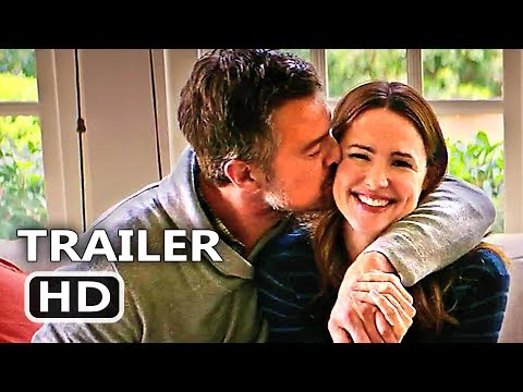 LOVE SIMON Official Trailer # 2 (2018) Jennifer Garner, Teen Romantic Movie HD