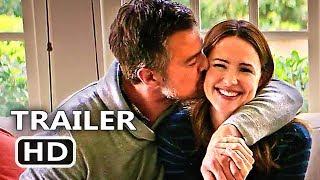 LOVE SIMON Official Trailer # 2 (2018) Jennifer Garner, Teen Romantic Movie HD