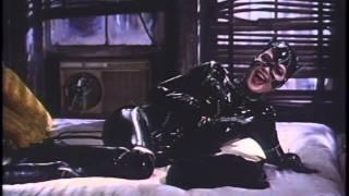 Batman Returns Trailer 1992