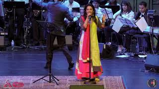 Aa Jaane Jaan | Reena