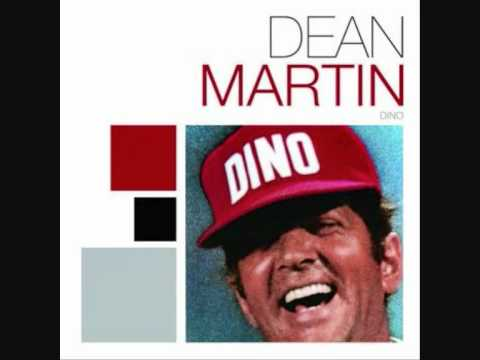 I Don't Know What I'm Doing (1972) (Song) by Dean Martin