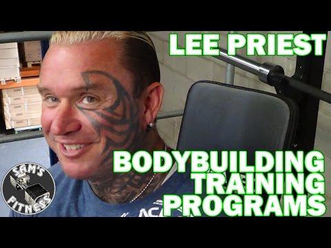Lhuile de foie de morue le bodybuilding
