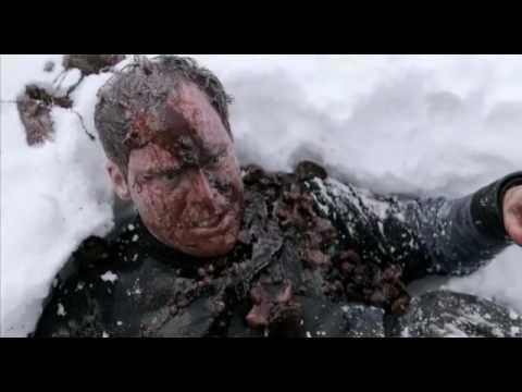 Dead Snow - Noc Żywych Nazistów