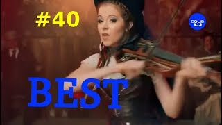 The Best Coubs of the week | Лучшие Кубы Недели #40