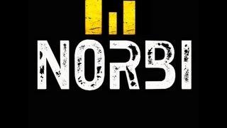 NORBI - POLTERGEIST