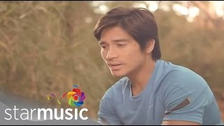 PIOLO PASCUAL - Ayoko Na Sana (Official Music Video)