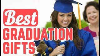 Graduation Gift Ideas   (33) Best Graduation Gifts