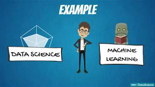 udemy excel course free download - मुफ्त ऑनलाइन