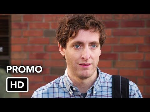 Silicon Valley 5.03 Preview