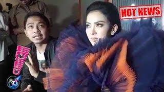 Gambar cover Hot News! Alasan Ade Pilih Syahrini Nyanyikan Lagu 'Cintaku Kandas' - Cumicam 04 Desember 2018