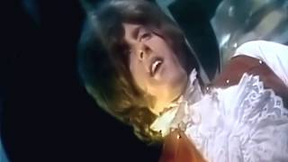Crimson And Clover - Tommy James & The Shondells  (HQ/1080p)