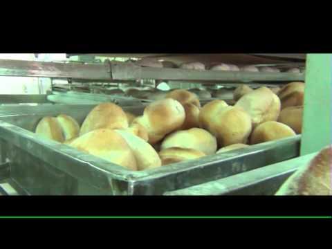 Ep67 - Estórias com Balcões - Um balcão onde a excelência e simpatia fazem o pão