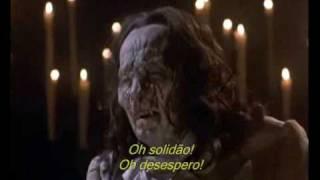 Bram Stoker´s Dracula -  Love song for a Vampire