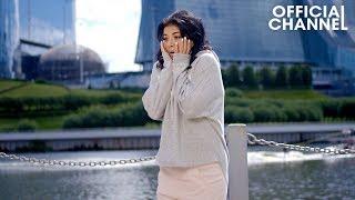 Искуи Абалян - Ты моя собственность [Премьера клипа] 2017