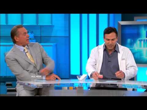 Three Dental Habits to Kick Today Medical Course