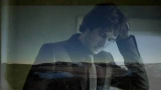 Josh Groban-Higher Window-Just released from Illuminations