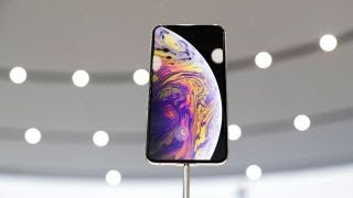 Apple may miss the boat on 5G: Tech analyst