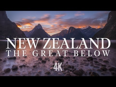 new-zealand-by-drone-inspire-2-4k