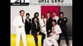 Dazz Band: Knock, Knock