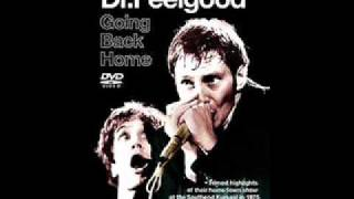 Dr. Feelgood - She Does It Right