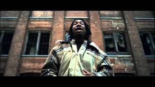 KRS-One - Hot |HQ|