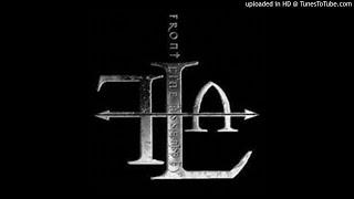 Front Line Assembly - Electric Dreams [Alan 520 Remix]