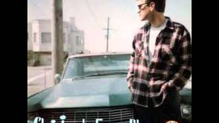 Chris Isaak-Somebody's Crying