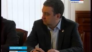 Аман Тулеев вступился за шахтеров