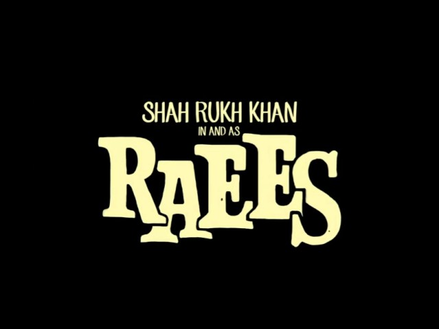 Raees movie ringtones download : Jimmy kimmel trailer park