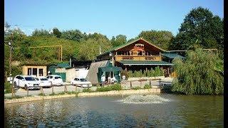 Платные озера для рыбалки краснодарский край