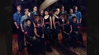Arcade Fire - Windowsill (Subtitulada)