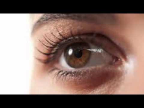 Eliminazione laser di pigmentazione su risposte di fotografia di faccia il prezzo